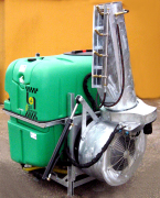 Italian agriculture manufacturing suppliers, Agri Perrone is an engineering and manufacturing industry in Italy with a great experience and background in design and production of farming applications machinery, from irrigation to production agriculture machines. Agri Perrone has a manufacturing facilities in the South of Italy where the farming industry it is the most important. We offer customized design and construction of special machineries according to your farming application, we are looking for Distributors round the world to support agro industrial business