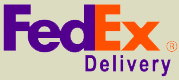 FEDEX DELIVERY as defined in our main goals and Policy we offer to all our customers in any State of the USA a premium delivery included... FEDEX free delivery to Houston, San Antonio, Austin, Dallas, Texas, Montgomery Alabama, Juneau Alaska, Phoenix Arizona, Little Rock Arkansas, Denver Colorado, Hartford Connecticut, Dover Delaware, Atlanta Georgia, Honolulu Hawaii, Boise Idaho, Springfield Chicago Illinois, Indianapolis Indiana, Des moines Iowa, Topeka Kansas, Frankfort Kentucky, Baton Rouge New Orleans Lousiana, Augusta Maine, Annapolis Maryland, Boston Massachusetts, Lansing Michigan, Saint paul Minnesota, Jackson Mississippi, Jefferson City Missouri, Helena Montana, Lincoln Nebraska, Carson City Las Vegas Nevada, Concord New Hampshire, Trenton New Jersey, Santa Fe New Mexico, Albany New York, Raleigh North Carolina, Bismarck North Dakota, Columbus Ohio, Oklahoma city Oklahoma, Salem oregon, Harrisburg Pennsylvania, Providence Rodhe Island, Columbia South Carolina, Pierre South Dakota, Nashville Tenessee, Salt Lake City Utah, Montpelier Vermont, Richmond Virginia, Olympia Wahington, Charleston West Virginia, Madison Wisconsin, Cheyenne Wyoming