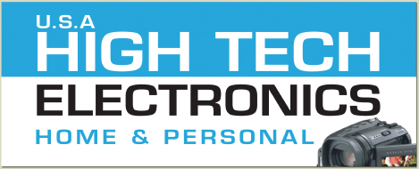 Home electronics appliances and personal electronics devices in Miami, our wholesale company offers high technology electronics in Miami at wholesale pricing to the American, Canada, Mexico and Latin America wholesale home electronics, personal devices, and appliances suppliers and electronics vendors, plasma Hdtvs, LCD Hdtvs, DVRs, DVD players, Washers and Dryers, Refrigerators, Home theaters, Audio mini systems, MP3 players, car navigation GPS, Mobile audio, mobile video, Notebooks, desktops, digital cameras, camcordes, photo frames, memory cards direct imported from manufacturing industry Sony electronics, Samsung appliances, Pioneer audio systems, Toshiba electronics, Apple electronic, Bose, Onkyo, Appliances brands as viking, Sub Zero appliances, Whirlpool home appliances, LG industries, Panasonic electronics and a complete range of wholesale home and personal electronics devices from USA
