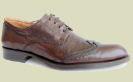 VIP Men leather shoes manufacturing industry to support worldwide wholesale distributors, the best Italian leather selected to produce each of our Men shoes, vip shoe collection with italian leather and designed by our Italian design team according to the most exigent requirements from the VIP market including Italy, Germany, France, United States, Canada, China, Spain, Latin America shoes distributors