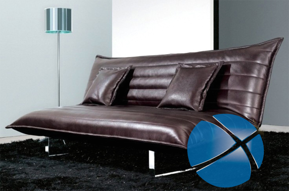 Made in China leather sofa manufacturer offers high end home furniture collection with the best materials and international certification to be imported in USA and Europe, exclusive living room with sofas in genuine leather and Eco leather for distributors and wholesalers, leather and fabric sofas collection to support distributors and wholesalers business at Chinese manufacturing pricing and direct customer services in Europe and United States