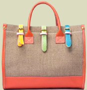Eco friendly leather fashion handbags for women, made in Italy designed and manufacturer facilities in China we offer the most high style eco friendly fashion handbags for girls, ladies and business women of the market, two collections per year to wholesalers, distributors and handbags shop centre PRIVATE LABEL offered for our main customers in United States, China, England, UK, Saudi Arabia, Japan, Italy, Germany, Spain, France, California, New York, Moscow in Russia handbags oem manufacturer and distributor market business Eco friendly Leather to the fashion women accessories market