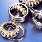 USA industrial supplies manufacturing suppliers, US industrial supplies wholesale vendors offering a complete industial equipment support to the market... Certified industial supplies and Equipments to the global industry