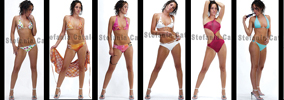APPLY TO LIST YOUR USA LINGERIE, UNDERWEAR, SWIMWEAR MANUFACTURING